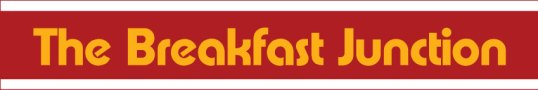 Breakfast-Junction-logo