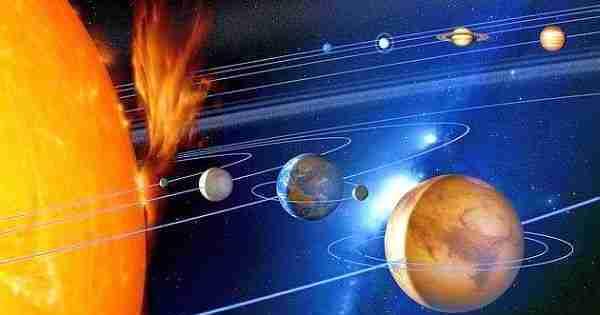 dokuzuncu_gezegen-9gezegen-güneş-plüton-neptün