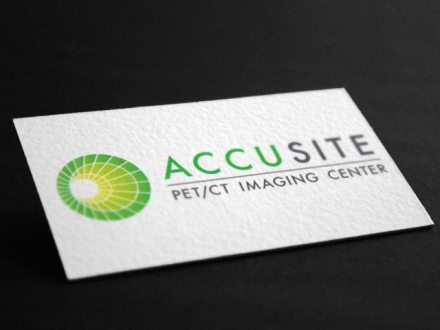 AccusiteBusinessCard_01
