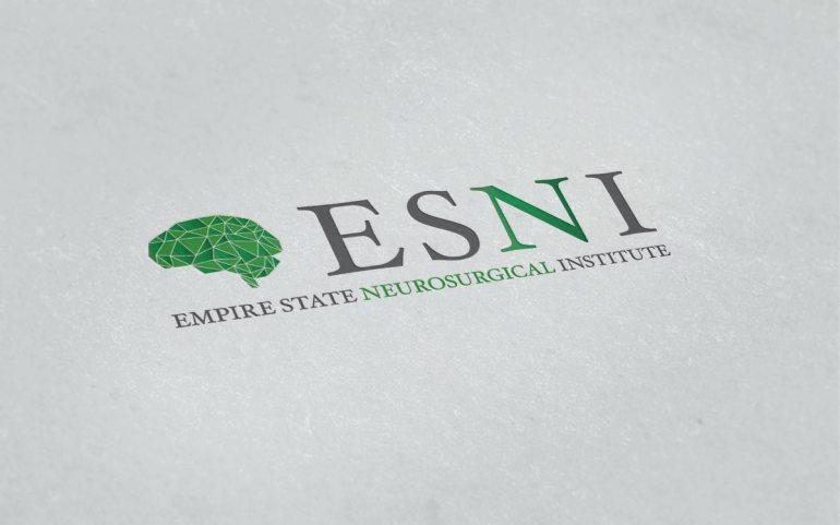 ESNI_BusinessCard