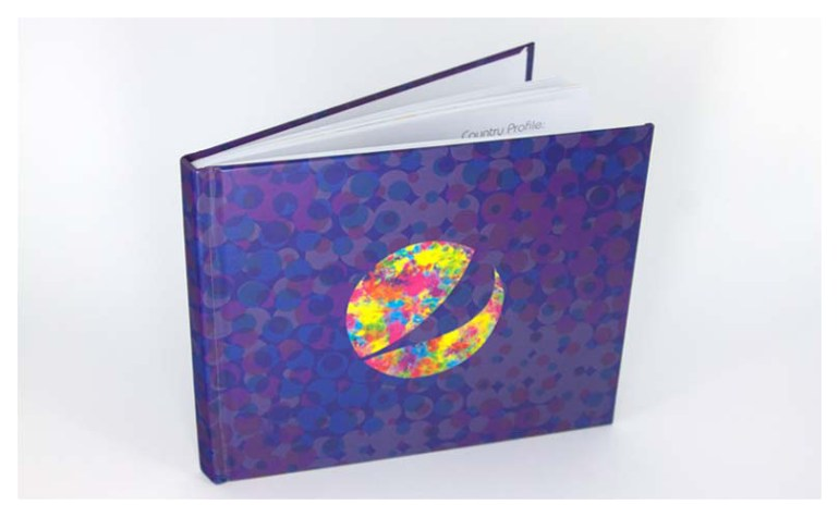 PepsiLookbook_01