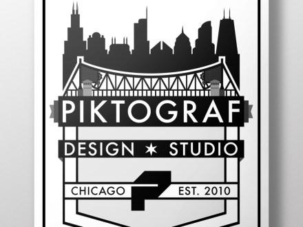 PiktoGraf_CrestPoster