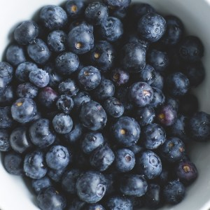 Blueberry Honey E-Juice