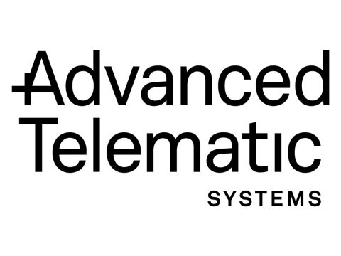 Advanced Telematic Systems