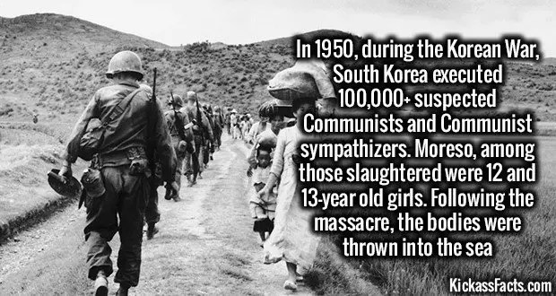1221 Bodo League Massacre