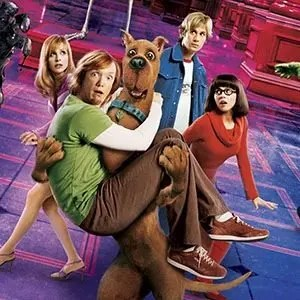 Scooby Doo-Interesting Facts About Marijuana