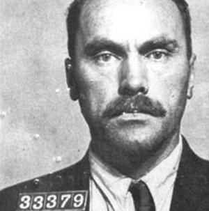 Carl Panzram