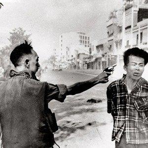 25 Interesting Facts About Vietnam War | KickassFacts.com