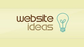 Website name buying tips