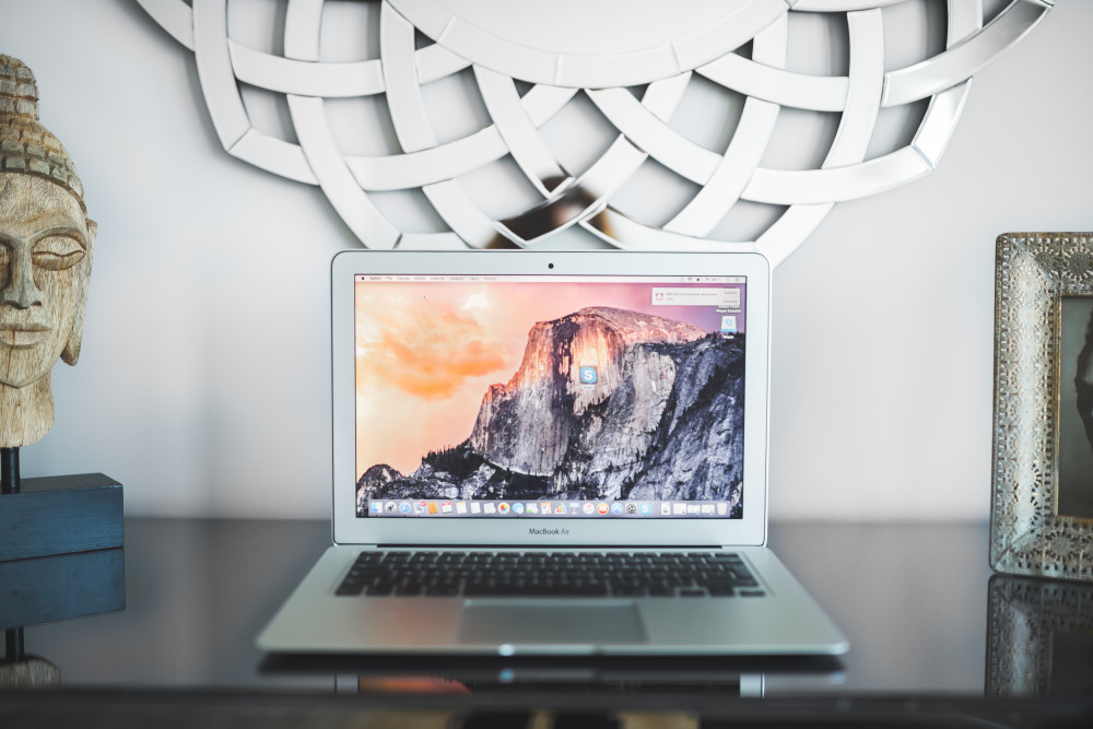 Three Strategies To Get Return Website Visitors