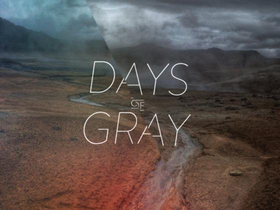 """Nelson's guide helped us plan our successful 50k Kickstarter!"" ~ Kira Simon-Kennedy, Days of Gray"""