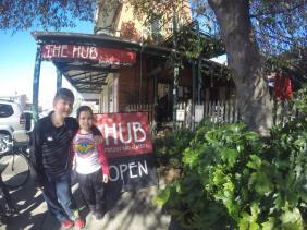 5 Bathurst Cafes and Restaurants You Must Try