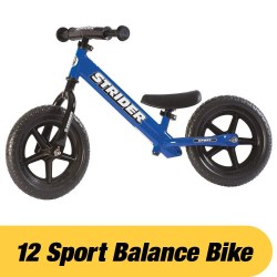Small Crop Of Balance Bike Reviews