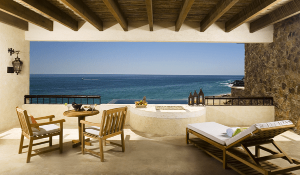 Capella-Pedregal-Residences-1