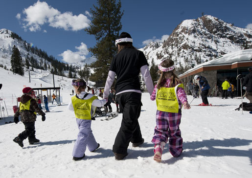 header_kidsLessonSquaw-Valley-Ski-resort
