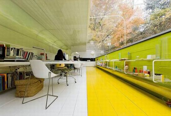 eco-interior-office-concept