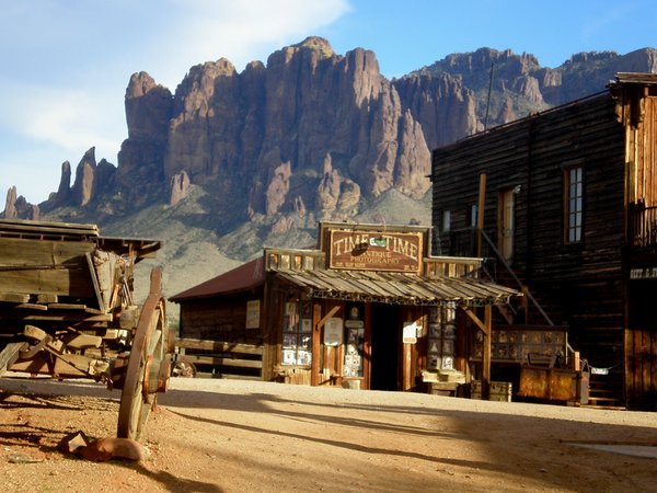 Goldfield_Ghost_Town_by_JulianasGrandma