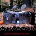 castle-display-halloween