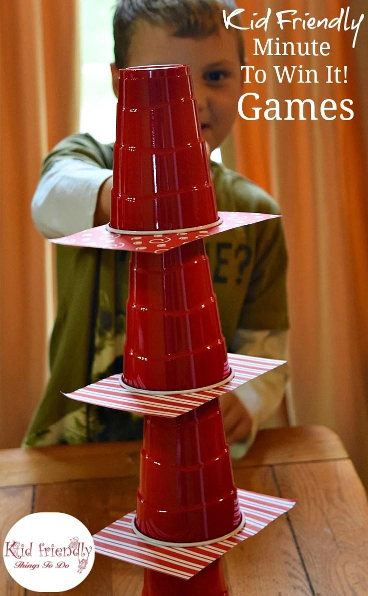 Image Result For Cardstock Christmas Crafts