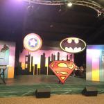 Ken Neff stage design 9