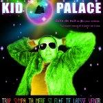 Affiche-Kid-Palace-2015-1284x1920