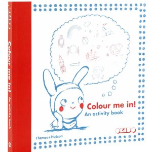 colour me in   9780500650172