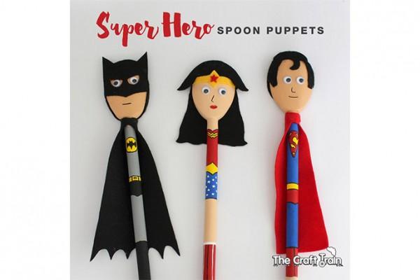 puppets-header-wide
