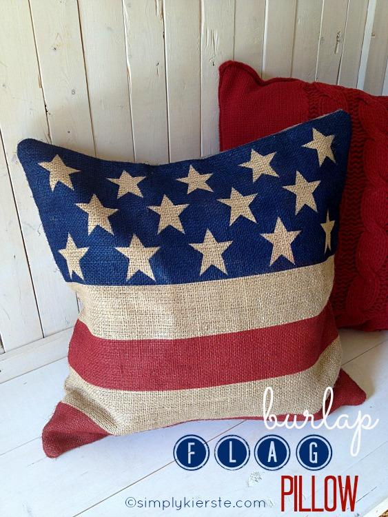 flag-pillow-title