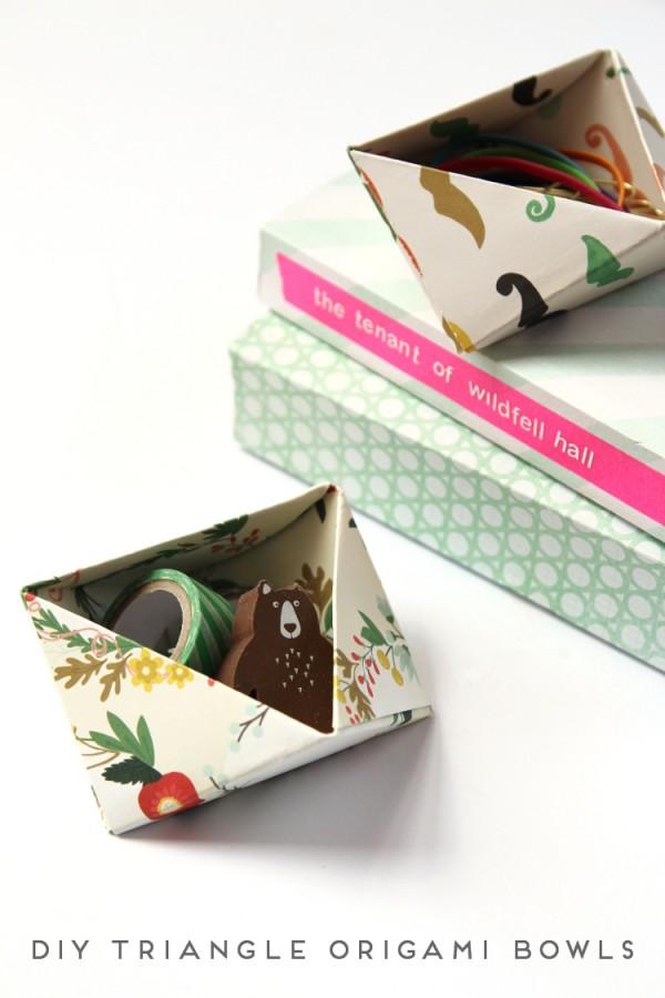 diy-origami-triangle-bowl-title