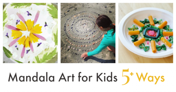 Mandala-Art-for-Kids-5-Ways-680