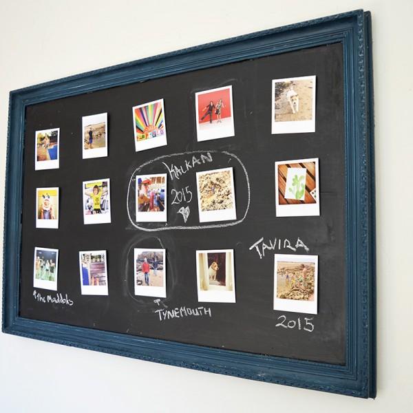 photo-frame-velcor-chalkboard-display-sm