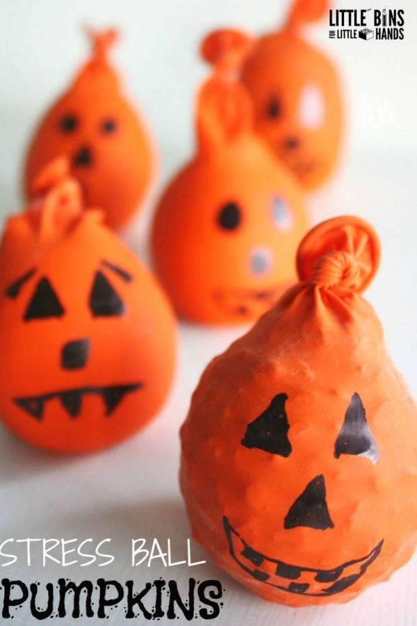 halloween-calm-down-balls-stress-balls-balloons