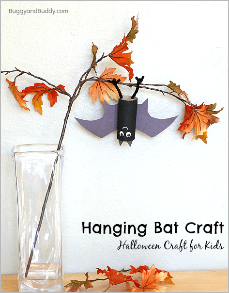 bat-header