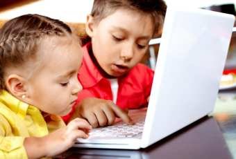 Blogs For Kids Under 13