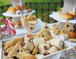 Small Of Baby Shower Food Ideas