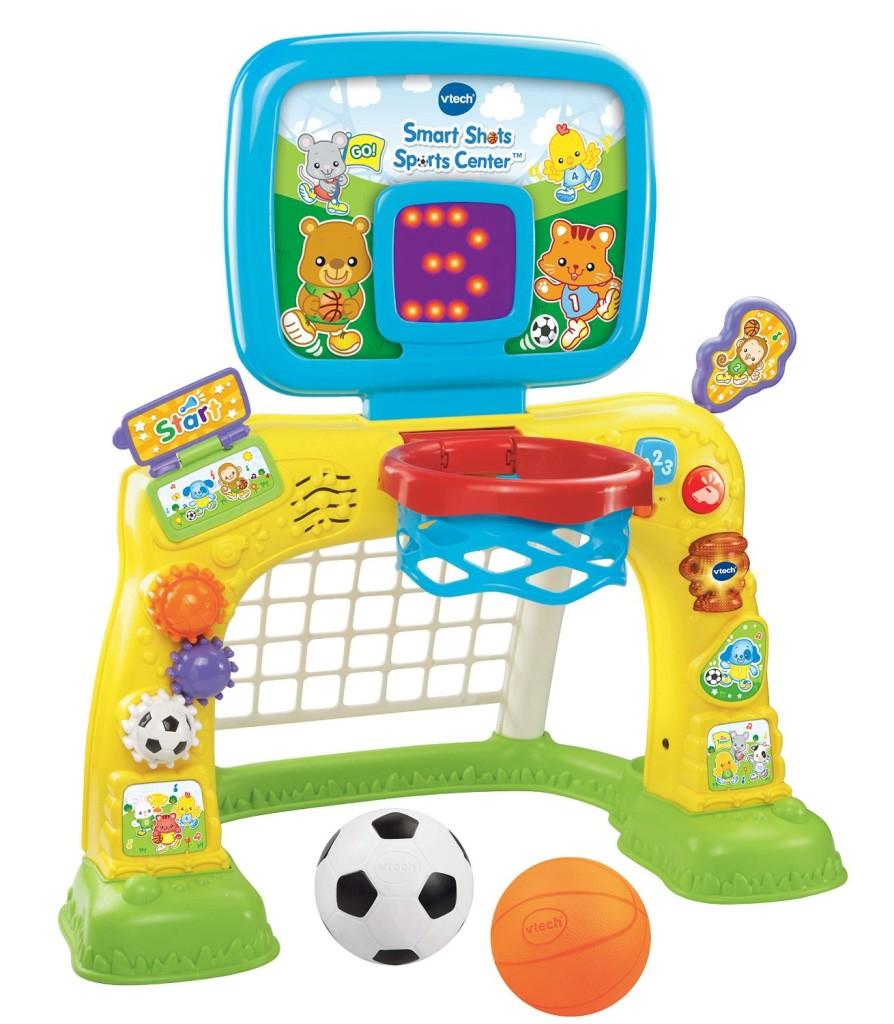 Perfect Vtech Shots Sports Center Toddler Soccer Goal Toddler Basketball Hoop Big W Toddler Basketball Hoop Smyths baby Toddler Basketball Hoop