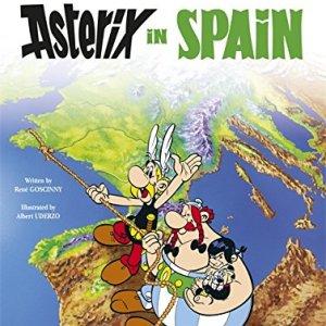 Asterix-in-Spain-Album-14-Asterix-Orion-Paperback-0