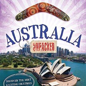 Australia-Unpacked-0