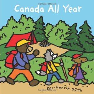 Canada-All-Year-0