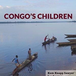 Congos-Children-0