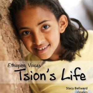 Ethiopian-Voices-Tsions-Life-0