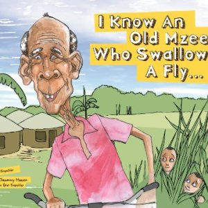I-Know-An-Old-Mzee-Who-Swallowed-A-Flyin-Uganda-Moonbeam-Award-Winner-2013-0