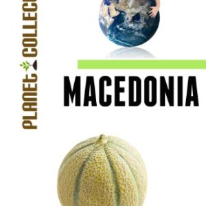 Macedonia-Picture-Book-Educational-Childrens-Books-Collection-Level-2-Planet-Collection-249-0