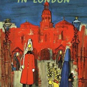 Madeline-in-London-0
