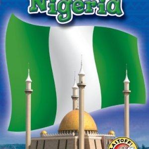 Nigeria-Blastoff-Readers-Exploring-Countries-Blastoff-Readers-Level-5-0