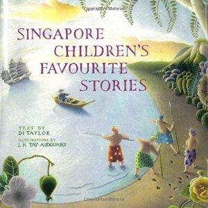 Singapore-Childrens-Favorite-Stories-0