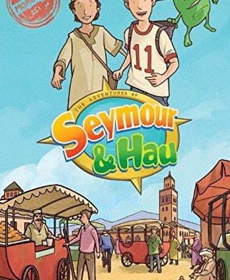 The-Adventures-of-Seymour-Hau-Morocco-0