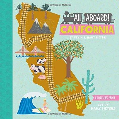 All-Aboard-California-A-Landscape-Primer-0