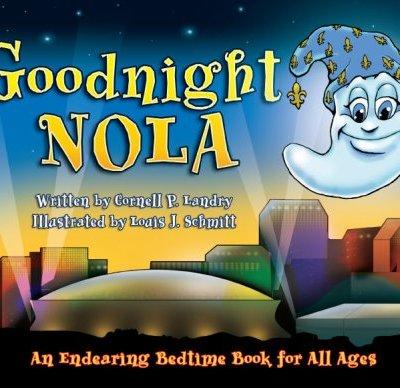 Goodnight-NOLA-0