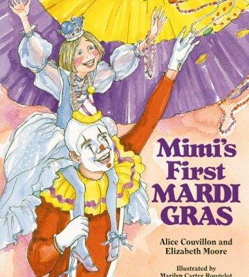 Mimis-First-Mardi-Gras-0